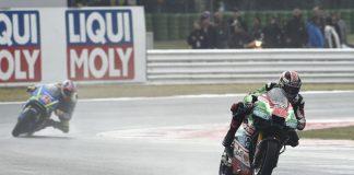 Musim Depan Turun di Moto2, Sam Lowes Berharap Kembali ke MotoGP Pada 2019