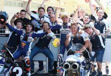 fabio-di-giannantonio-dan-jorge-martin-bertahan-di-gresini-racing-moto3-siap-bersaing
