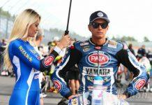 Kondisi Rossi Tak Bisa Dipastikan, Yamaha Mulai Cari Pengganti Sementara