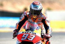 klasemen-sementara-motogp-2017-marc-marquez-mantap-di-puncak