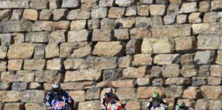 vinales-semakin-sulit-raih-gelar-juara-dunia-pada-motogp-2017-ini-alasannya