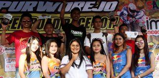 BSMC Siap Manjakan Pecinta Road Race Jateng DIY