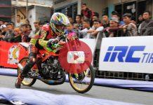 Video Highlight IDC Purbalingga 2017