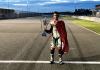Adenanta Juara Di Thailand, Gerry Salim: Dia Pembalap Masa Depan Indonesia