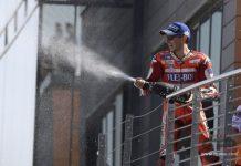 kembali-podium-di-gp-aragon-jorge-lorenzo-optimis-bisa-raih-kemenangan-di-motogp-2017