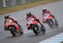 jelang-motogp-australia-2017-jorge-lorenzo-belum-menyerah-kejar-kemenangan-pertamanya-siap-bantu-dovi-raih-gelar-juara
