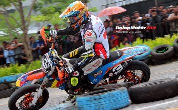 Lampung Sai Drag Bike Putaran 2 Diserbu 325 Starter, Siap Sajikan 1 Event Lagi di Akhir Tahun https://balapmotor.net/nasional/lampung-sai-drag-bike-putaran-2-diserbu-325-starter-siap-sajikan-1-event-lagi-di-akhir-tahun