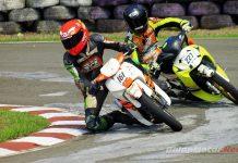 Hasil Kualifikasi Rekor Cup Race Sentul Karting, Bogor 2017