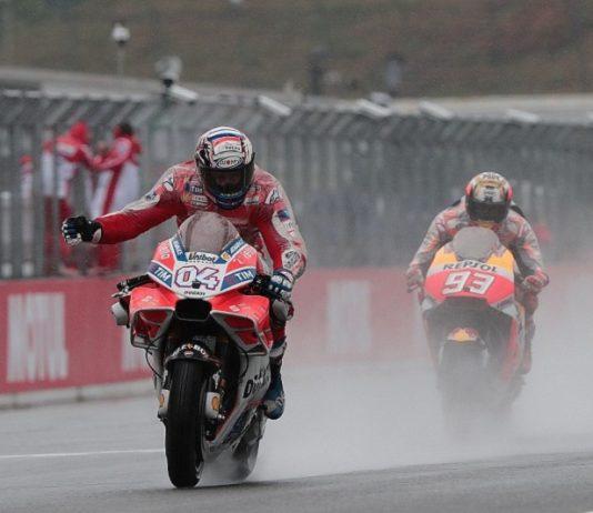 pertarungan-dalam-merebut-gelar-juara-dunia-motogp-terus-berlanjut-andrea-dovizioso-santai