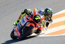 suter-kembali-ke-ajang-moto2-kali-ini-akan-jadi-pemasok-tim-forward-racing-di-musim-depan