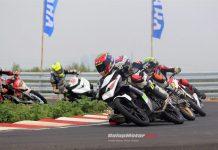 Grand Final Motorprix Aceh Timur 2017 : Penentuan Juara Indonesia, Aceh Timur Siap