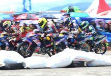 7-berlian-racing-management-buat-gebrakan-garap-balapan-drag-dan-road-race-akhir-pekan-ini-di-dua-provinsi-sekaligus
