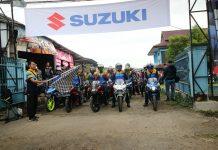 suzuki-bike-meet-cibodas-diramaikan-klub-dan-komunitas-bikers-suzuki-acara-seru