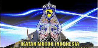 Agenda Kegiatan Otomotif Jawa Tengah Bulan November 2017