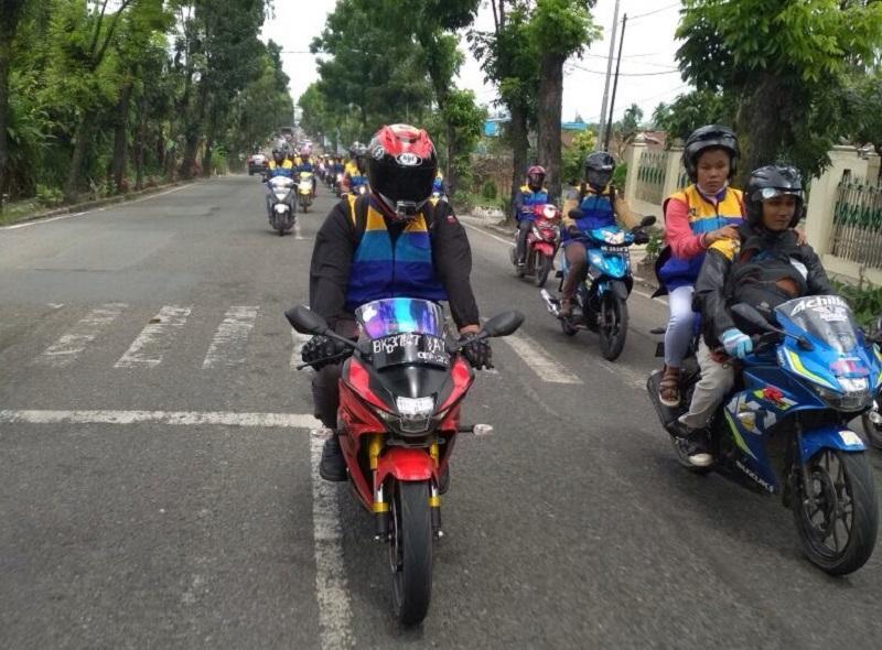 suzuki-bike-meet-medan-persatukan-bikers-sumatera-utara-hidupkan-wisata-danau-toba