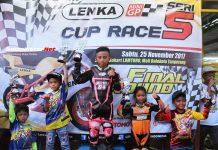 lenka-cup-race-seri-5-hart-family-84-kembangkan-potensi-bibit-pembalap-kab-tanggerang