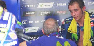 dipastikan-gagal-meraih-gelar-juara-dunia-motogp-2017-ini-kata-valentino-rossi