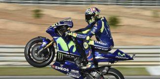 jika-jorge-lorenzo-bertahan-yamaha-tetap-akan-alami-masalah-yang-sama-pada-motogp-2017