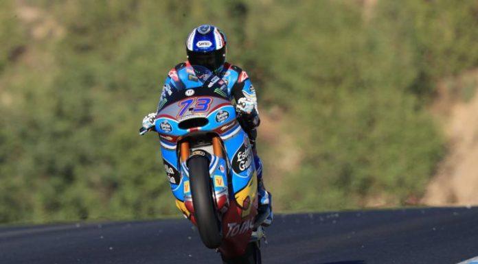 alex-marquez-ingin-naik-ke-motogp-pada-2019-incar-gelar-juara-dunia-moto2-lebih-dulu