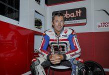 legenda-motogp-worldsbk-akan-comeback-ke-dunia-balap-turun-balapan-satu-musim-penuh-di-australian-superbike-2018