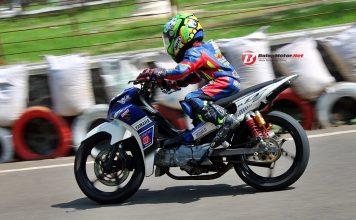 Afrajaya MKO Racing Team Pekalongan, Tim Baru yang Siap Eksis di Musim Depan