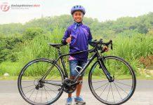 Aldi Hendra Bakal Perkuat Yamaha GHP Racing Team, Mesin Garapan Achos Lalang