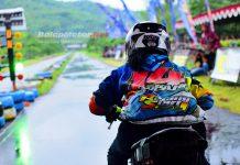 Latber GDS 2017 (Fun Dragbike): Yuk Tampil Lagi 26 Desember 2017