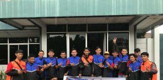 suzuki-satria-makassar-team-smart-touring-jarak-jauh-jajal-trans-sulawesi