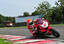 rheza-danica-optimis-bisa-rebut-gelar-juara-nasional-250cc-meski-kondisinya-belum-fit-100