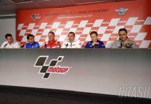 bos-tim-motogp-ragu-dengan-kehadiran-motor-listrik-di-kejuaraan-motogp-masa-mendatang