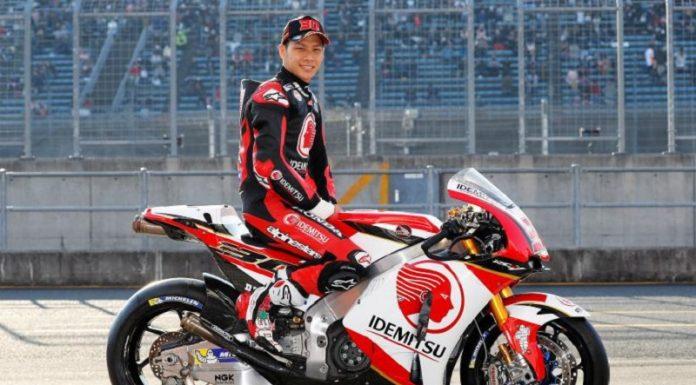 takaaki-nakagami-perkenalkan-livery-baru-lcr-honda-di-motogp-2018