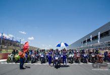 hadiri-yamaha-r-world-event-vinales-jadi-pembalap-motogp-pertama-yang-jajal-sirkuit-kyalami