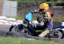 Road Race Purbalingga 2018: Indiel Racing Mamprang Speed Siap Lanjutkan Tren Positif di Kelas 2 Tak
