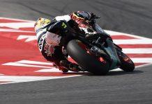 kiefer-racing-tetap-akan-turun-di-moto2-2018-gunakan-satu-pembalap-dominique-aegerter