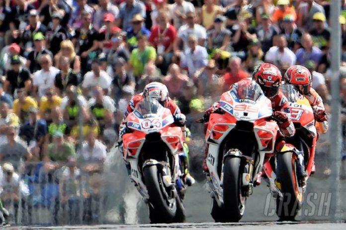 marquez-pembalap-yang-cerdas-dan-berani-ambil-risiko-wajar-jadi-juara-dunia-motogp-2017