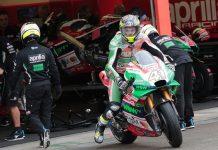 hasil-motogp-2017-kurang-meyakinkan-espargaro-minta-aprilia-realistis-di-motogp-2018