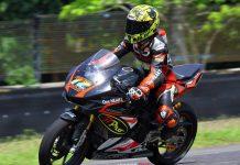 B Pro Racing Duetkan Dua Pembalap Senior Ivan Atmaja dan Delllu Agung