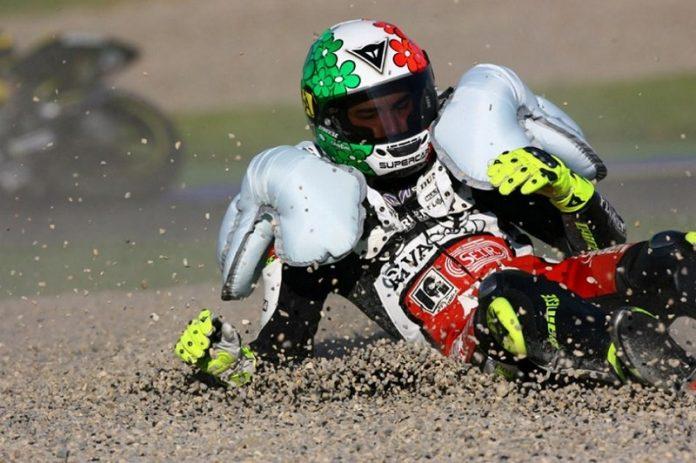 jelang-musim-baru-motogp-mewajibkan-adanya-airbag-pada-baju-balap
