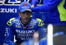musim-kedua-bersama-dengan-suzuki-alex-rins-incar-podium-di-setiap-balapan