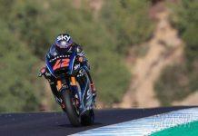 hasil-lengkap-tes-pra-musim-moto2-moto3-jerez-hari-kedua