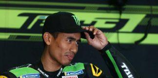 malaysia-membuat-sejarah-hafizh-syahrin-resmi-jadi-pembalap-yamaha-tech-3-dan-turun-satu-musim-penuh-di-motogp-2018