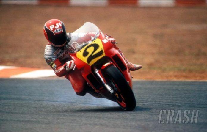 randy-mamola-akan-dinobatkan-menjadi-legenda-motogp