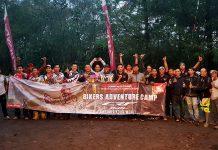 honda-ajak-komunitas-dan-konsumen-dalam-bikers-adventure-camp-menjajal-ketangguhan-honda-crf150l