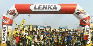Seri Perdana LENKA MiniGP Cup Race 2018 Berlangsung Akhir Pekan Ini di Bekasi, Pasti Seru Nih
