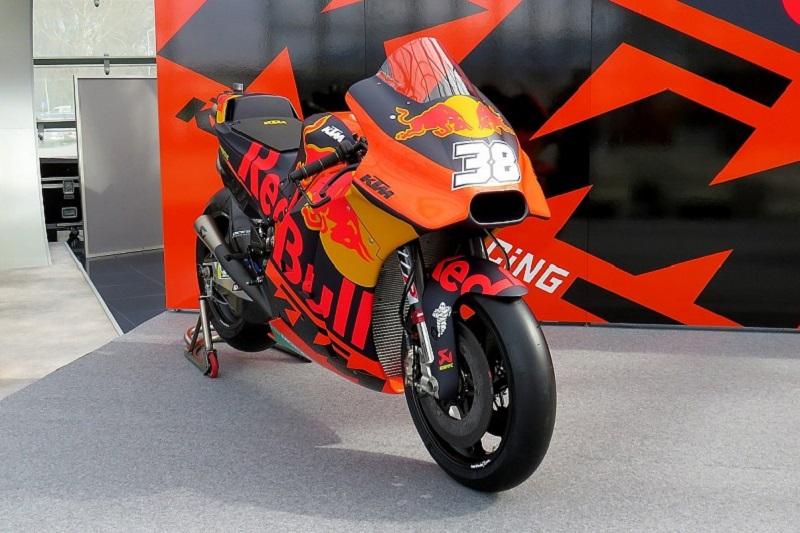 ktm-rilis-livery-baru-di-austria-ciri-khas-tidak-hilang-tetap-orange-dan-terdapat-logo-red-bull