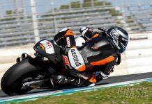 hasil-lengkap-tes-pra-musim-moto2-moto3-jerez-hari-kedua-2