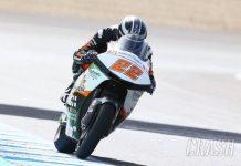 hasil-lengkap-tes-pra-musim-moto2-moto3-jerez-2018-hari-terakhir-beserta-waktu-gabungan