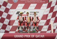 pebalap-astra-honda-kompetitif-di-seri-perdana-atc-2018-mario-podium-kedua-di-balapan-pertama