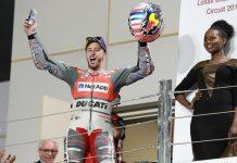 menang-di-gp-qatar-pada-motogp-2018-buat-andrea-dovizioso-menjadi-sebuah-keharusan