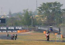 hasil-race-2-worldsbk-thailand-2018-chaz-davies-meraih-kemenangan